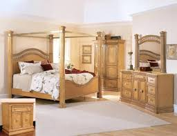 home design furniture bakersfield ca tips choosing bedroom antioch