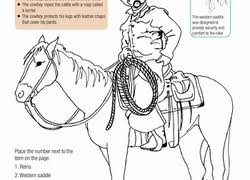 These free printable coloring book pages and pictures of horses are just a few of the many coloring sheets and pictures in this section. Horse Coloring Pages Printables Education Com