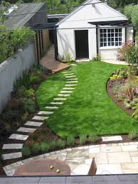 Small Picture small garden any ideas Peter Donegan Landscaping Dublin
