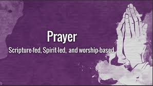 Image result for Spirit led worship pictures