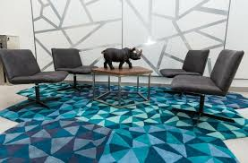 we specialize in the design manufacture of bespoke hand tufted rugs in a multitude of design colour and size options