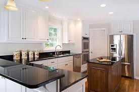 Best Paint Colors For Kitchens Ideas For Modern Kitchens Inspiring  Collection Home Tips Fresh At Best Paint Colors For Kitchens Ideas For  Modern Kitchens