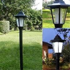 Great Deals On Serenita Mosaic Solar Light Decoration Stick Stake Garden Solar Lights For Sale