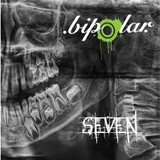 Bipolar Las Vegas Metal Band