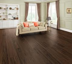 karndean korlok american black walnut rkp8106 vinyl flooring
