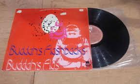 Só tocamos os melhores flashbacks dos anos 70,80 e 90. Flashback Musicas No Mercado Livre Brasil