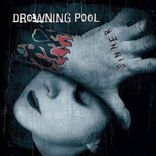 Drowning Pool - Sinner - Amazon.com Music