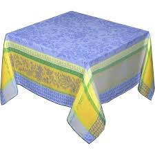 plastic tablecloths inch square vinyl large cloth round paper at linen tablecloth hobby lobby black
