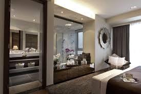Small Picture Luxury Home Decor Singapore Home Decor 2017