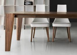 modern furniture dining table. Modern Dining Table Extendable Furniture Decorative Extending 4758 Image Of At