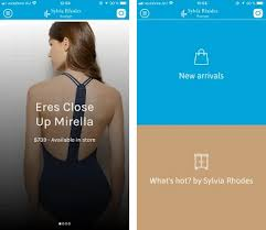 Sylvia Rhodes Apk Download latest android version -  com.goodbarber.sylviarhodes