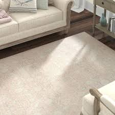 lark manor bertille gray light gray area rug wayfair luxury area rugs luxury modern area rugs