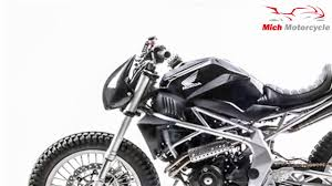 2018 honda neo sports cafe. perfect sports all new 2018 honda 250cc cafe racer version of cbr250rr in indonesia on honda neo sports cafe a