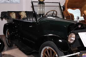 Lone Star (1920 automobile) - Wikipedia