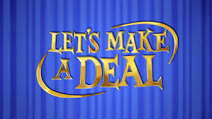 makea watch lets make a deal online see new tv episodes online free