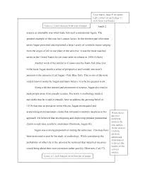 Word Research Paper Template Outline Format Template White Paper Template Word White