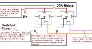 vn power window wiring diagram wiring diagram shrutiradio power window relay wiring diagram at Power Window Wiring Diagram