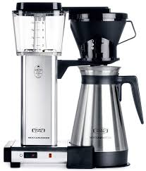 According to industry standards, a single. 17 Best Drip Coffee Makers 2021 No Fluff Review March Upd