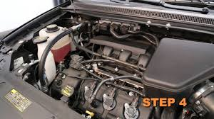 2011, 2012, 2013 & 2014 ford edge 3 5 3 7l air intake installation Wiring Diagram Ford Edge 2011, 2012, 2013 & 2014 ford edge 3 5 3 7l air intake installation youtube wiring diagram for edge tuner