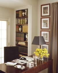 Living Room And Dining Room Colors Neutral Rooms Martha Stewart