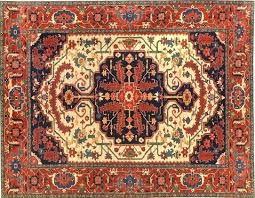 the carpets persian rugs for uk