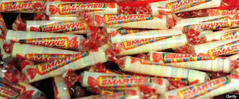 candy brands names. Fine Brands Smarties Candy In Candy Brands Names