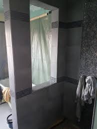 Fenster In Dusche