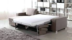 best sofa sleeper innovative most comfortable bedroom bed reviews interior home designs sofas uk innovat home glamorous most comfortable sofa beds