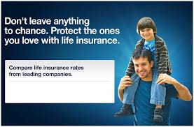 direct quote life insurance 18