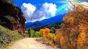 best scenery wallpapers free full hd