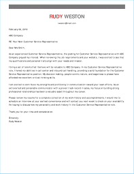 Cover Letter Apa Format Cover Letter Amazing Apa Format Cover