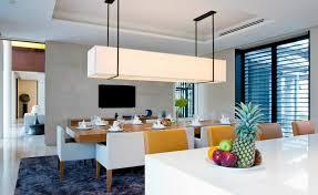 dining room lighting ideas. like architecture u0026 interior design follow us dining room lighting ideas
