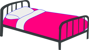 beds clipart. Fine Beds Cartoon Bed Throughout Beds Clipart 0