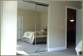 lowes sliding closet doors. Plain Sliding Lowes Mirrored Closet Doors Furniture Mirror Sliding  Home Design With Regard To Brilliant For Lowes Sliding Closet Doors E