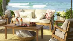 pottery barn chesapeake outdoor furniture stain designs
