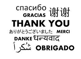 90以上の無料ありがとうございますありがとう画像 Pixabay