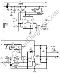 wiring diagram led tv wiring image wiring diagram lcd tv schematic diagram lcd image about wiring diagram on wiring diagram led tv
