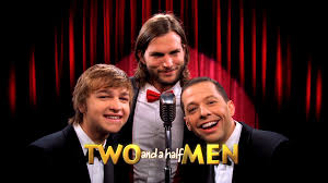 image watch two and a half men season 11 episode 20 online lotta full resolution