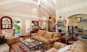 style living room furniture cottage. Cottage Style Living Room Furniture Country