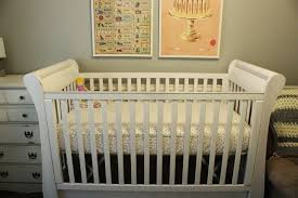 DIY Crib Sheet: Step-by-Step Tutorial for Making Two Types of Crib