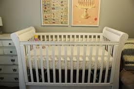 Sir Bubbadoo: Tutorial: How to Make a Crib Mattress Sheet (Toddler Bed .