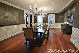 modern dining room colors. Dining Room Colors For Walls Modern O