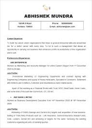 Housing Cover Letter Sample Executive Director Cover Letter Beautiful Examples Executive