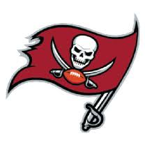 The buccaneers are one game away from playing in the super bowl in their home stadium. Saints Vs Buccaneers Game Summary November 8 2020 Espn