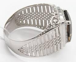 Мужская серебряная печатка перстень <b>Маршал KM</b>-<b>140/2</b>-<b>rauh</b> ...