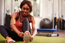 av fitness kenya aerobics boxercise