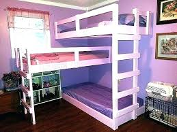 ikea loft bed frame loft bed frame with desktop twin plans ikea full size loft bed