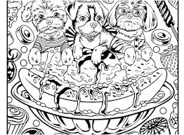 Elephant Coloring Pages To Print Top Elephant Picture To Color