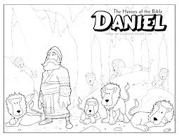 Bible Coloring Pages Printable Girls Coloring Book Danaverdeme