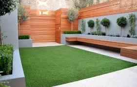 Small Picture Garden Design London Anewgarden Decking Paving Design Streatham